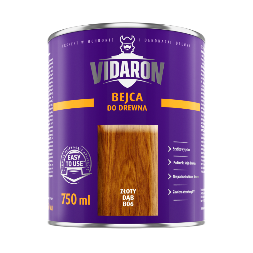 vidaron_bejca_do_drewna_750ml_copy.[1]